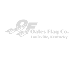 shark-jockey_website_0318_client-logos_02