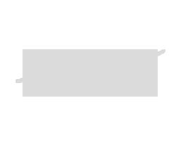 shark-jockey_website_0318_client-logos_03