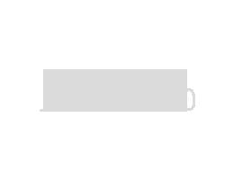 shark-jockey_website_0318_client-logos_04