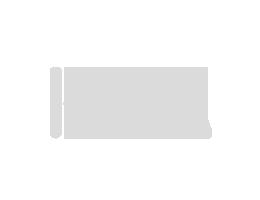 shark-jockey_website_0318_client-logos_05