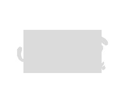 shark-jockey_website_0318_client-logos_06
