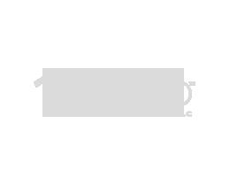 shark-jockey_website_0318_client-logos_07