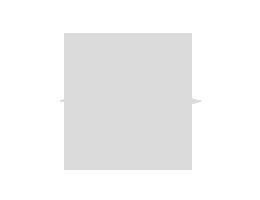 shark-jockey_website_0318_client-logos_08