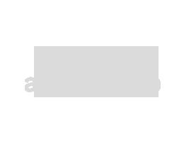 shark-jockey_website_0318_client-logos_09