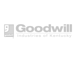 logos-for-website01