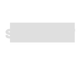 logos-for-website02