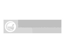logos-for-website03