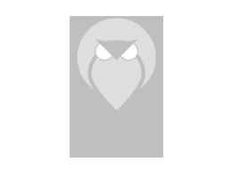 logos-for-website04
