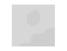logos-for-website05