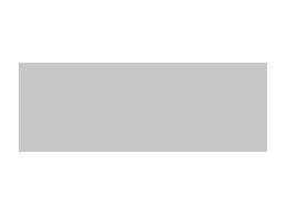 logos-for-website06