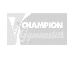 logos-for-website11