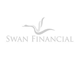 logos-for-website13