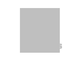 logos-for-website16