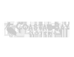 logos-for-website17