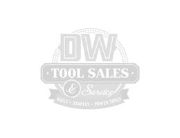 logos-for-website18