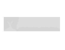 logos-for-website19