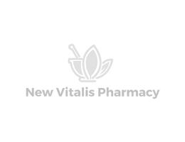 logos-for-website20