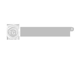 logos-for-website21