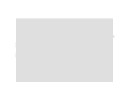 logos-for-website22