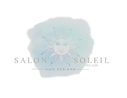 salon-soleil